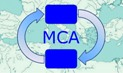 Mediterranean Control Association