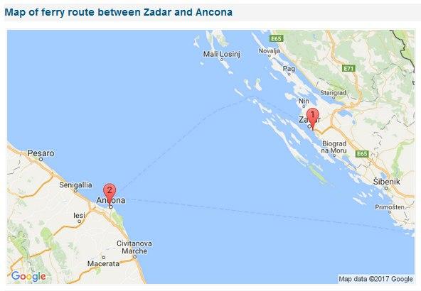 ferry-ancona-zadar