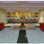 htlkvr-lobby