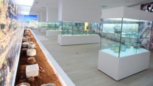 muzej_stakla_crop_vi