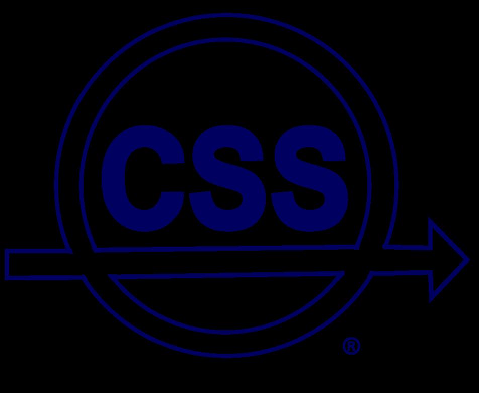 IEEE CSS logo